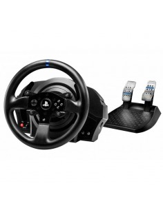 volante thrustmaster t300 rs