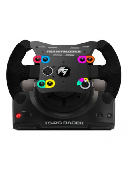 volante thrustmaster ts-pc racer