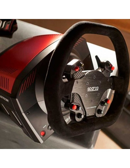 volante thrustmaster ts-xw racer sparco p310 competition mod 1