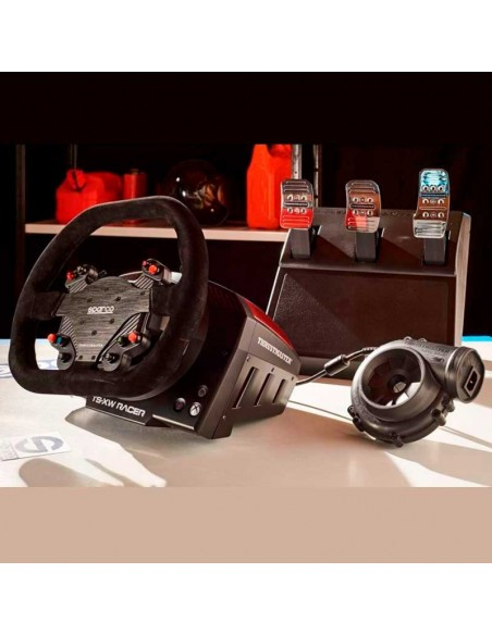 volante thrustmaster ts-xw racer sparco p310 competition mod 2