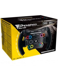 aro volante thrustmaster tm open wheel add-on