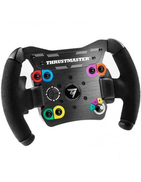 aro volante thrustmaster  tm open wheel add-on 1