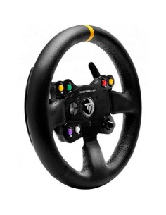 aro volante thrustmaster tm leather 28 gt wheel add-on