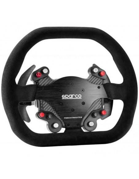 aro volante thrustmaster tm competition wheel add-on sparco p310 mod 1