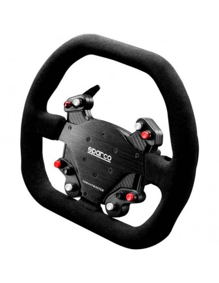 aro volante thrustmaster tm competition wheel add-on sparco p310 mod 2