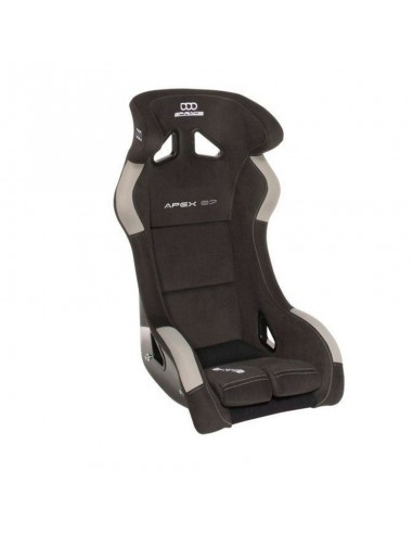 asiento baquet gp race circuit apex 07