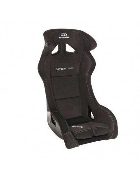 asiento baquet gp race circuit apex 07 1