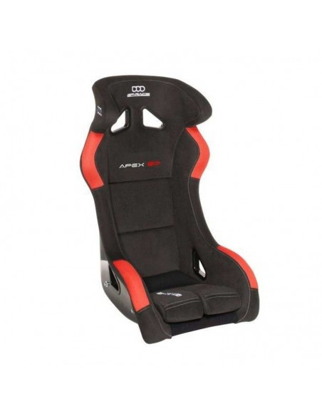 asiento baquet gp race circuit apex 07 2